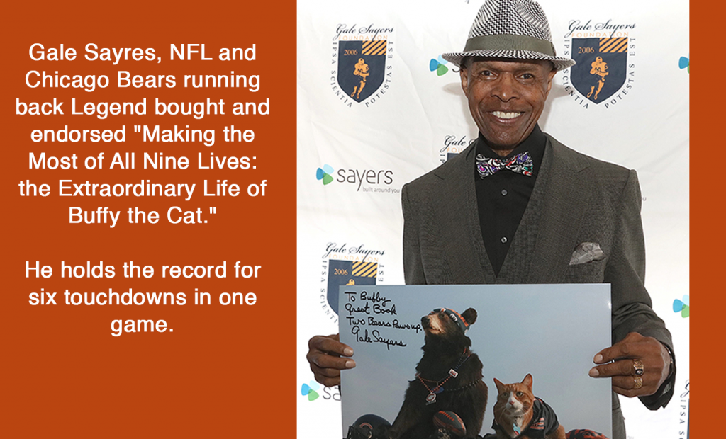 Gale-Sayers[2]